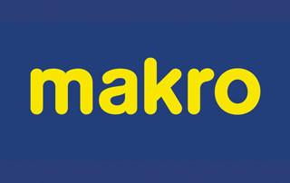 Logo IKEA | Energielabelvoormijnpand.nl