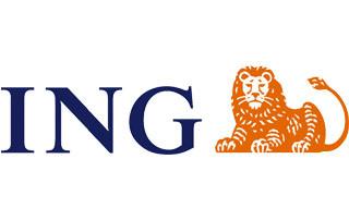 Logo ING | Energielabelvoormijnpand.nl
