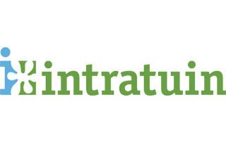 Logo | Energielabelvoormijnpand.nl