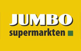 Logo Jumbo | Energielabelvoormijnpand.nl