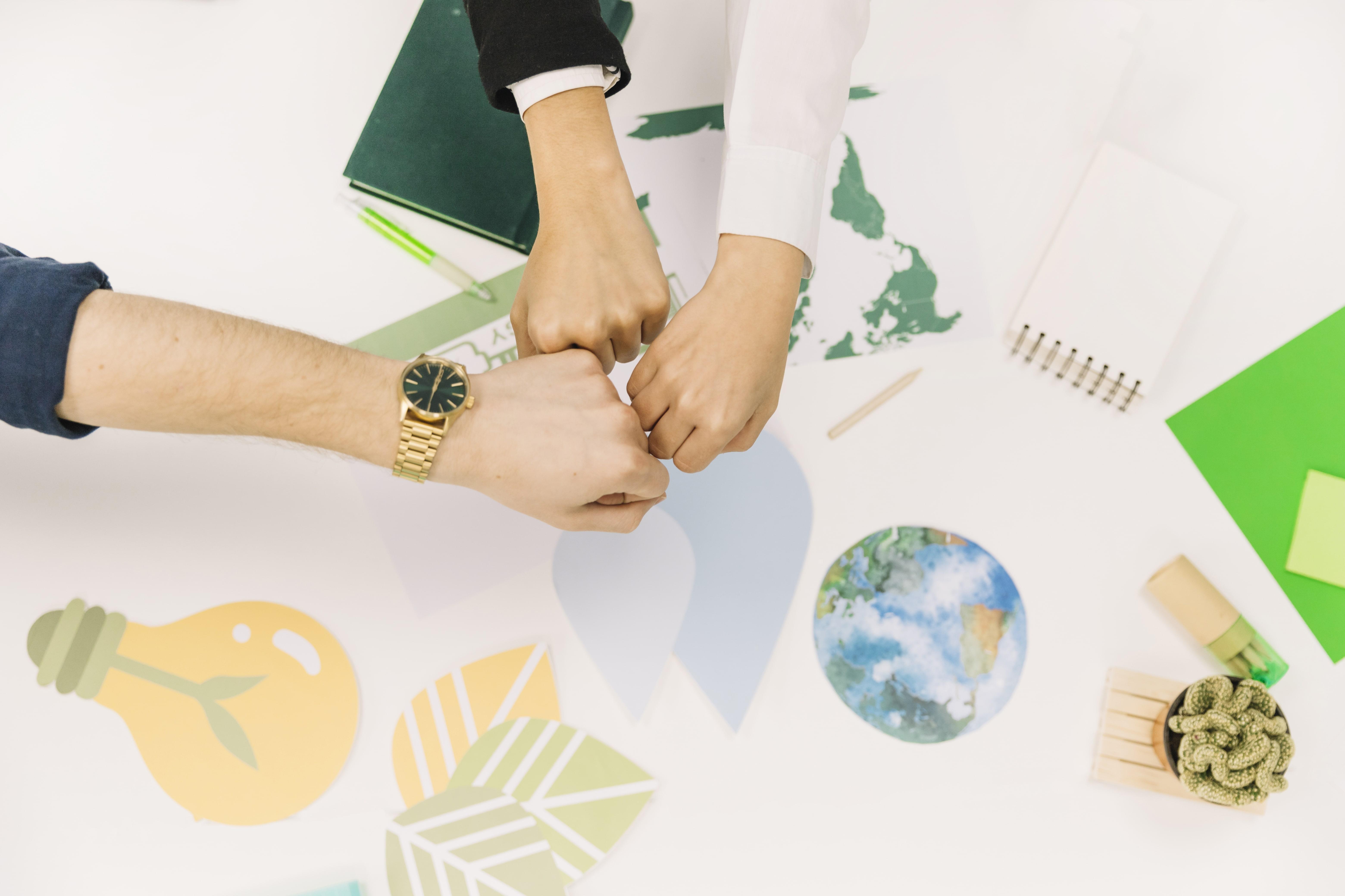 3 voordelen van een energielabel