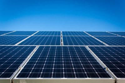 Energielabel bedrijfspand aanvragen